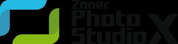 ZPSX-logo-100px-color.png